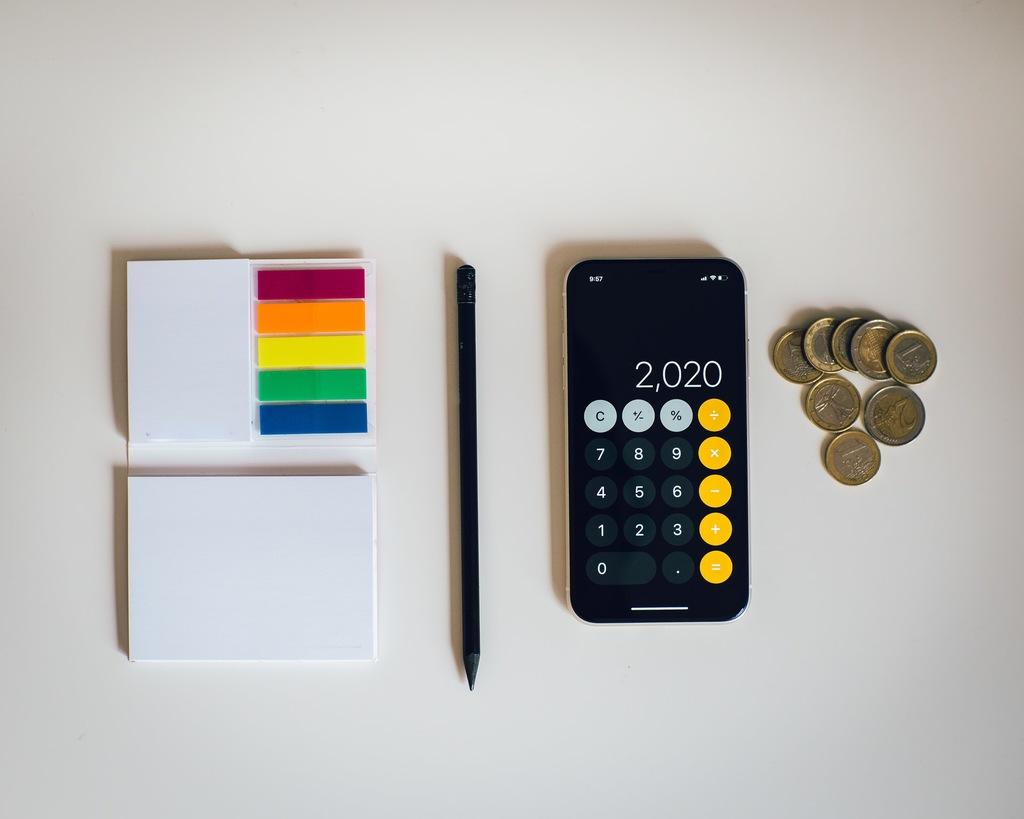 como-calcular-custo-efetivo-total