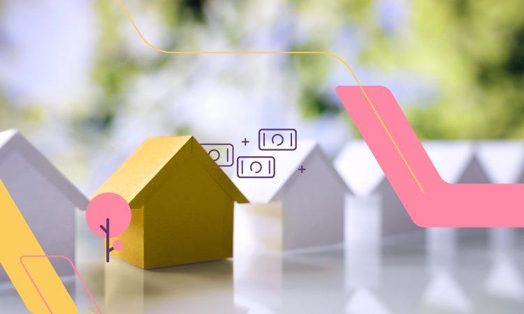 Boas práticas ao solicitar um empréstimo