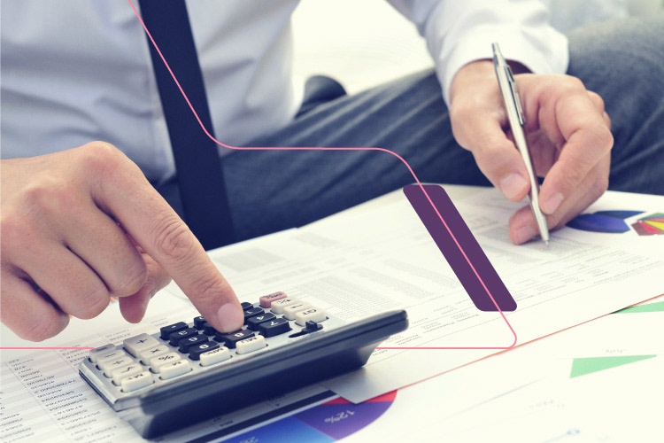 Custo Efetivo Total: entenda o que é e como ele afeta seu empréstimo!