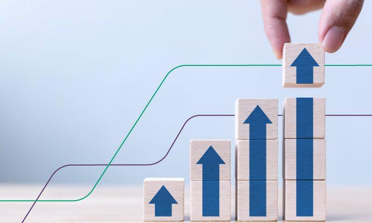 Qual a importância da conta PJ para o futuro da sua empresa?