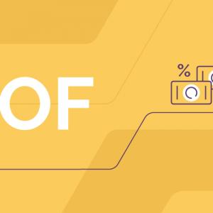 O que é o IOF? Entenda como funciona o imposto