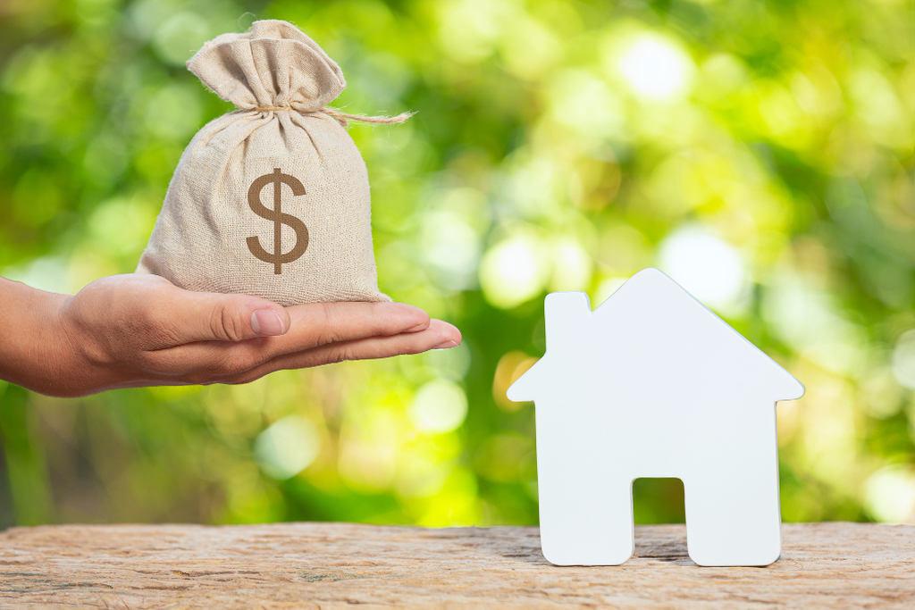 emprestimo-e-financiamento-diferencas