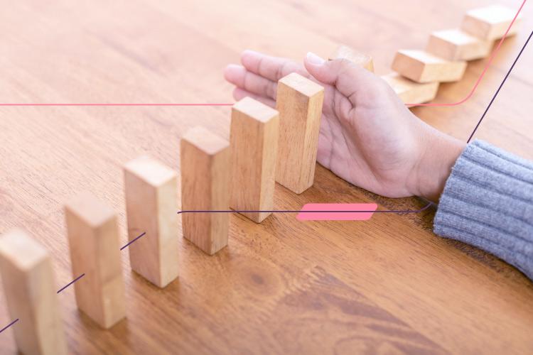 Como cuidar do seu negócio em tempos de incerteza?