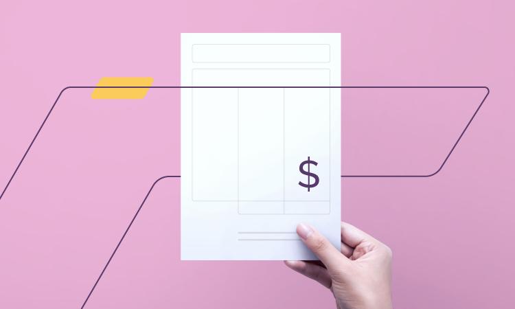 O que é e qual a importância do comprovante de renda?