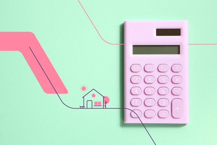 Valor do Imóvel: Saiba Como Calcular