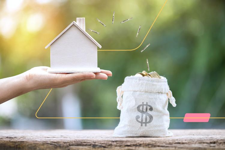O que é Refinanciamento de Imóvel?
