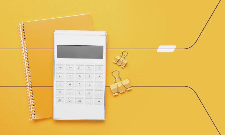 Décimo Terceiro Salário: o que é e como calcular