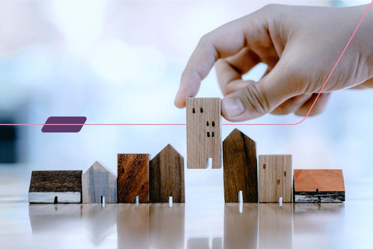 Tipos de Financiamento Imobiliário: entenda tudo!