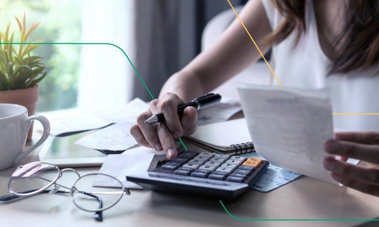 ITBI: descubra o que é e por que deve pagar!