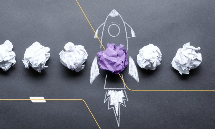 Fintechs: o que são e como revolucionam o setor financeiro?
