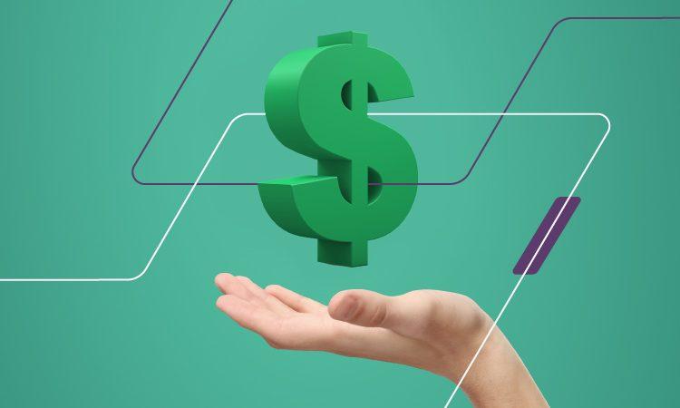 Score de crédito: como consultar e aumentar o seu?