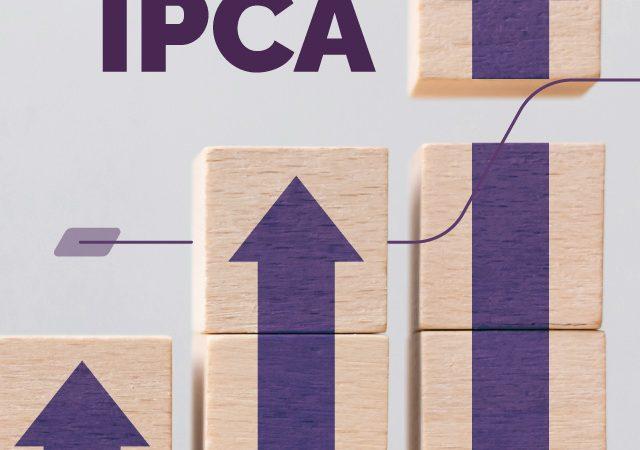 O que é IPCA