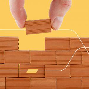 Empréstimo para MEI: como e onde conseguir?