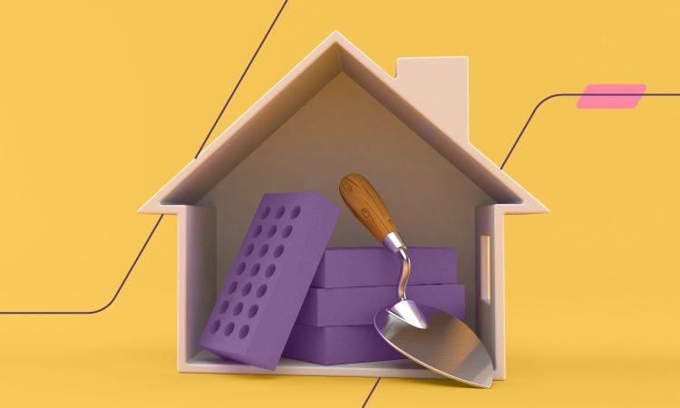 Reforma de Apartamento: como planejar e financiar