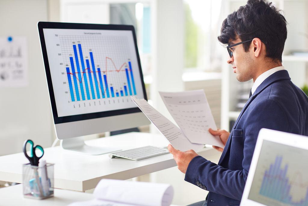 etapas-do-planejamento-financeiro-empresarial