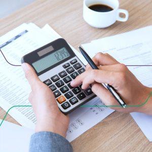 IOF Empréstimo: o que é, como funciona e como calcular?
