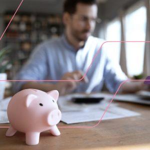 Planejamento Financeiro Empresarial: o que é e como montar o seu?