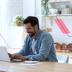 Qual o melhor Site de Empréstimo Online para microempreendedores?