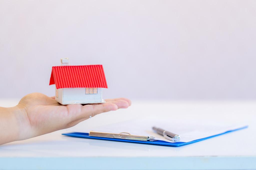 melhor-site-de-emprestimo-online-pontte-solucoes-financeiras