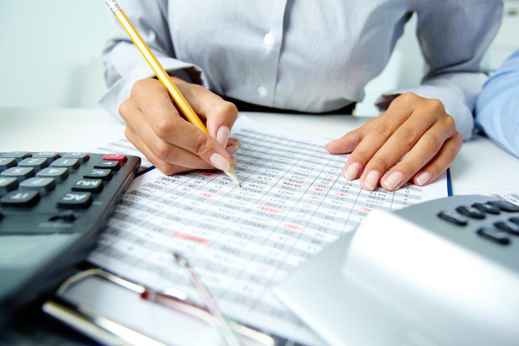 vantagens-do-planejamento-financeiro-empresarial