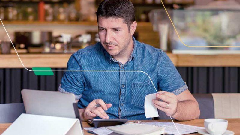 Despesas Fixas e Variáveis: quais as diferenças entre elas?